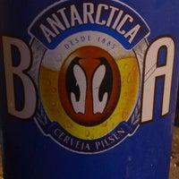 3/17/2013 tarihinde Bruno V.ziyaretçi tarafından Botequim Imperial'de çekilen fotoğraf