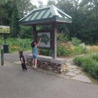 Entergy park