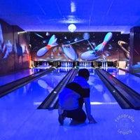 starlight bowling leipzig speisekarte