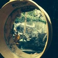 รูปภาพถ่ายที่ Entwine โดย Serda T. เมื่อ 7/18/2014