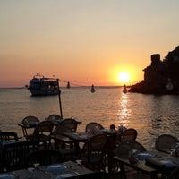 9/2/2013にHakan E.がSahil Balık Restaurantで撮った写真