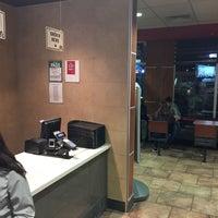 Photo Taken At McDonaldamp39s By Tyler H On 4