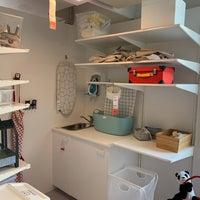 Ikea Cuisine Et Salle De Bain Velizy Villacoublay Ile De France