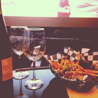 Movie Tavern 131 Tips From 5802 Visitors
