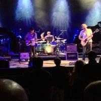 Das Foto wurde bei Open Air Theatre von Robert M. am 10/1/2012 aufgenommen