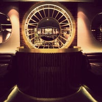 12/19/2012 tarihinde Diego V.ziyaretçi tarafından Sixty Six'de çekilen fotoğraf