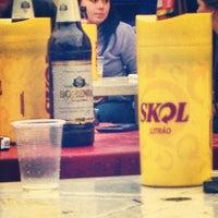 Foto tirada no(a) Havana Bar por Geovana V. em 11/1/2012