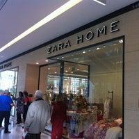 448026c9544 ... Foto tirada no(a) Zara Home por Jacson R. em 11 17 ...