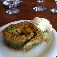 5/12/2013 tarihinde ssss s.ziyaretçi tarafından Ovalı Konya Mutfağı'de çekilen fotoğraf