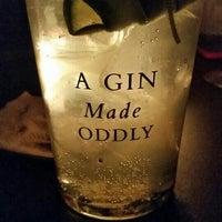 Foto tomada en Gin Gin por Celia M. el 12/5/2015