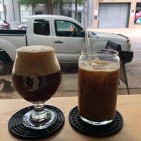 8/30/2019 tarihinde James L.ziyaretçi tarafından Noble Coyote Coffee Roasters'de çekilen fotoğraf
