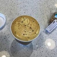 12/7/2019 tarihinde James L.ziyaretçi tarafından Noble Coyote Coffee Roasters'de çekilen fotoğraf