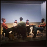 Foto scattata a Rattlestick Playwrights Theater da Sky S. il 4/2/2013