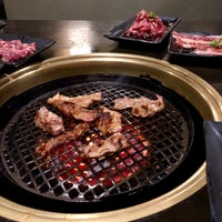 Gyu Kaku Japanese Bbq Miami Financial District 42 Tips From 1112