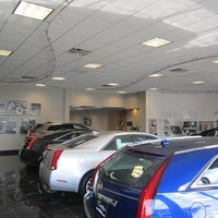 fred beans chevrolet auto dealership in doylestown foursquare