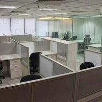 Kirti Nagar Furniture Market Ramesh Nagar 30 Tips