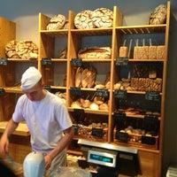 Photo prise au Zeit für Brot par Davy S. le9/7/2013