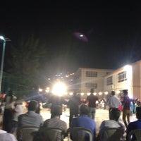 Foto scattata a Düzceler Spor Tesisleri da Hakkı Düzce il 8/30/2014
