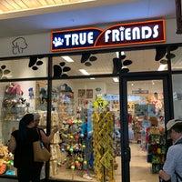 True Friends - Ala Moana - Kakaako - 1 tip from 91 visitors