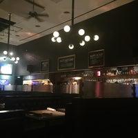 2/9/2017にJeff ✈.がIngo's Tasty Dinerで撮った写真