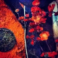 10/6/2012에 Camilo N.님이 Box 21에서 찍은 사진