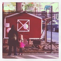 Das Foto wurde bei Urban Garden Center von Dimitri am 11/18/2012 aufgenommen