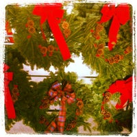 Das Foto wurde bei Urban Garden Center von Dimitri am 12/2/2012 aufgenommen