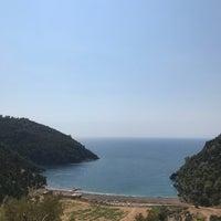 Das Foto wurde bei Kargıcak Koyu von Mehmet O. am 8/26/2018 aufgenommen