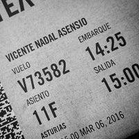 Foto tomada en Marketing para Fotógrafos de Vicente Nadal por Vicente N. el 3/3/2016