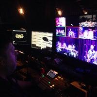 Foto tomada en Brooklyn Bowl Las Vegas por Tom D. el 8/9/2015
