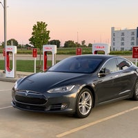 tesla supercharger springfield springfield il tesla supercharger springfield