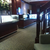 Foto tomada en Tiffany & Co. por Santiago el 10/3/2012