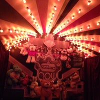 Foto diambil di Funhouse oleh Julianne P. pada 6/14/2015