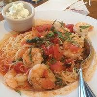 Foto scattata a Pizza Nova da A il 11/5/2012
