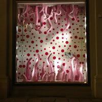 Das Foto wurde bei Palazzo Strozzi von Roberta B. am 11/3/2012 aufgenommen