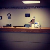 Collin County Vehicle Registration Plano Tx