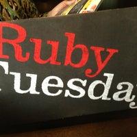 Ruby Tuesday Farmington 30 Tips From 1011 Visitors