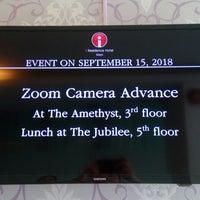 9/15/2018にMai N.がI Residenceで撮った写真