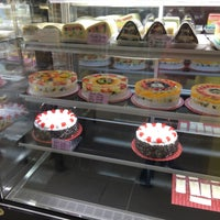Australian Confectionery Bukit Bintang 9 Tips From 225