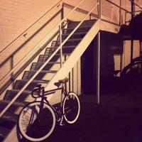 Das Foto wurde bei Marfreless von Eva K. am 10/16/2012 aufgenommen