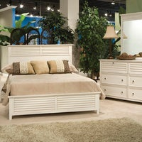 Photo Taken At Seaboard Bedding And Furniture By On 9 10