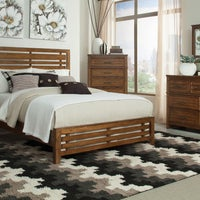 Photo Taken At Seaboard Bedding And Furniture By On 5 23
