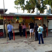 Foto tirada no(a) Taco Bus por Danny Williams em 5/3/2013