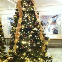 รูปภาพถ่ายที่ Hotel Villa Magna โดย Alberto C. เมื่อ 12/15/2012