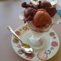 8/29/2015에 Aslı M.님이 Özdemir Cafe&Pastane에서 찍은 사진