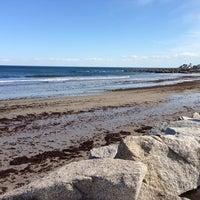 Fortunes Rocks Beach 6 Tips