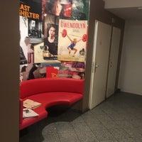 Foto diambil di Stadtkino im Künstlerhaus oleh Michael Z. pada 11/5/2018