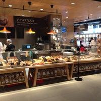 Das Foto wurde bei Carrefour Market von A. P. am 9/1/2014 aufgenommen