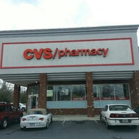 cvs pharmacy londontowne 3025 solomons island rd