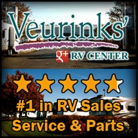 Veurinks' RV Center - 5 tips from 38 visitors